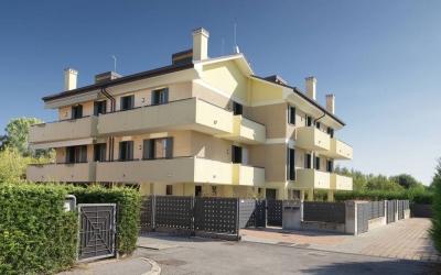 Residence Giulia