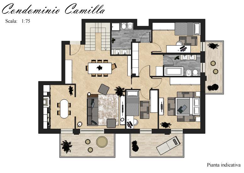 Vendita Appartamenti Padova