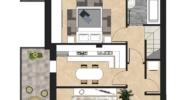 Condominio Gaia – Appartamento 9