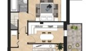 Condominio Gaia – Appartamento 6