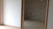 Residence Camilla – Impresa Marcato Tiziano