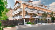 Condominio Caterina – Impresa Marcato Tiziano