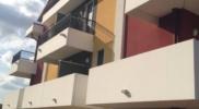 Condominio Brunella – Impresa Marcato Tiziano
