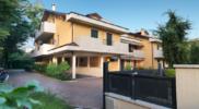 Condominio Michela – Impresa Marcato Tiziano