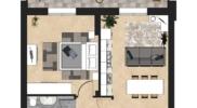 Condominio Gaia – Appartamento 5