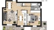 Condominio Gaia – Appartamento 7