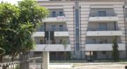 Condominio Marinella – Impresa Marcato Tiziano